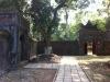 03_hue-chi-khiem-temple