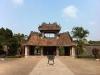 07_hue-chi-khiem-temple