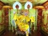 10_hue-chi-khiem-temple