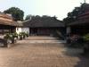 12_hue-chi-khiem-temple
