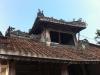 13_hue-chi-khiem-temple