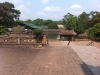 14_hue-chi-khiem-temple