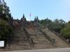 02_hue-khai-dinh-tomb