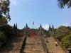 03_hue-khai-dinh-tomb