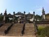 05_hue-khai-dinh-tomb