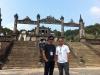 06_hue-khai-dinh-tomb