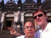 09_hue-khai-dinh-tomb