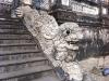 10_hue-khai-dinh-tomb