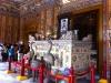 13_hue-khai-dinh-tomb