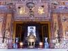 14_hue-khai-dinh-tomb