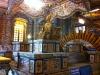15_hue-khai-dinh-tomb