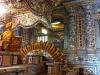 16_hue-khai-dinh-tomb