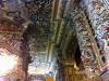 17_hue-khai-dinh-tomb