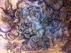 18_hue-khai-dinh-tomb