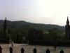 20_hue-khai-dinh-tomb