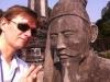 21_hue-khai-dinh-tomb