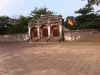 02_hue-sung-an-temple