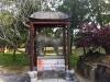 03_hue-sung-an-temple