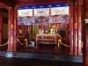 06_hue-sung-an-temple