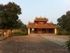 07_hue-sung-an-temple