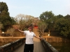 09_hue-sung-an-temple
