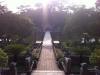 10_hue-sung-an-temple