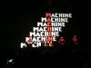 15_manmachine
