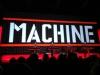 16_manmachine