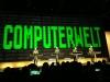 20_computerwelt