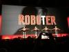 24_roboter