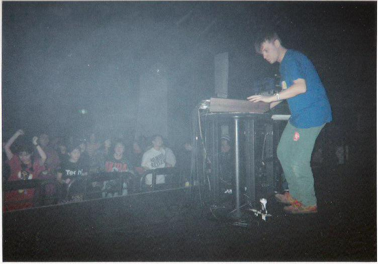 1994_mijkclubquadra_03_0