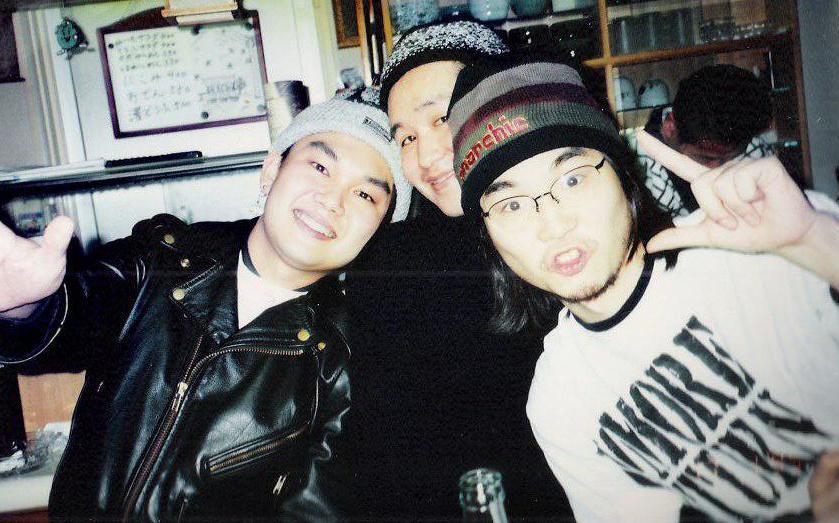 1995_kengodai