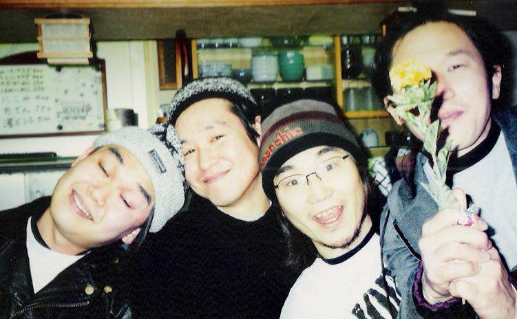 1995_kengodaitoby
