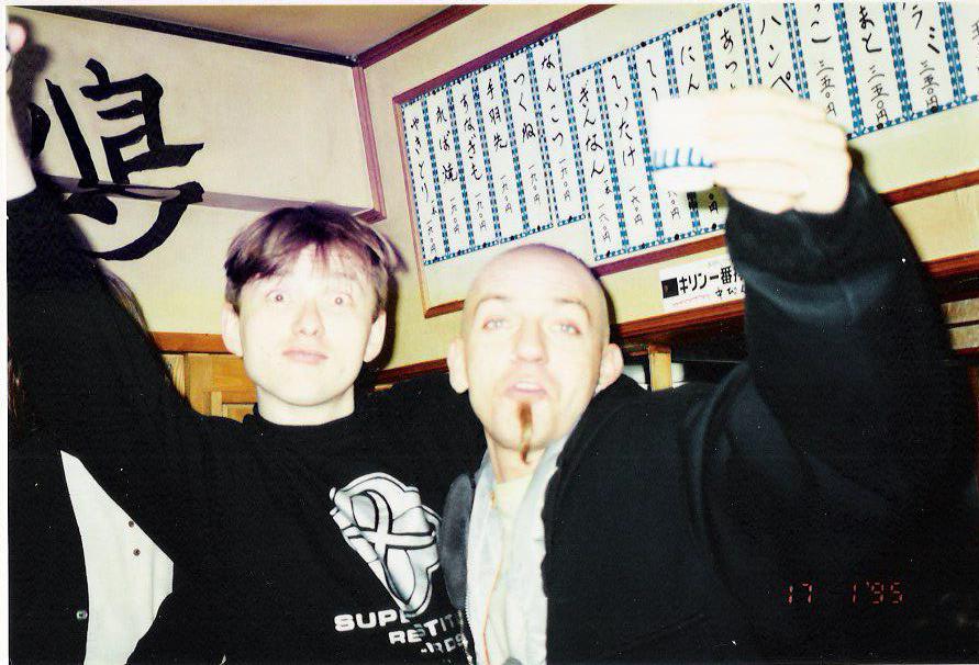 1995_mijksven2_0