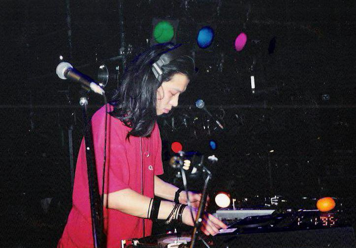 1995_nye_fumiyatanaka