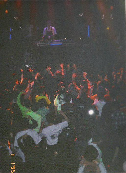 1995_nye_mijk_3
