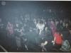 1994_mijkclubquadra_05