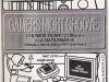 1995_gamers-night-flyer