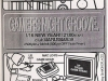 1995_gamers-night-flyer_0