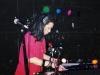 1995_nye_fumiyatanaka_0