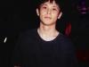 1995_nye_kenishii_3
