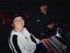 1995_nye_toby_5_0