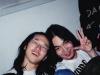 1995_nye_tobydai_1