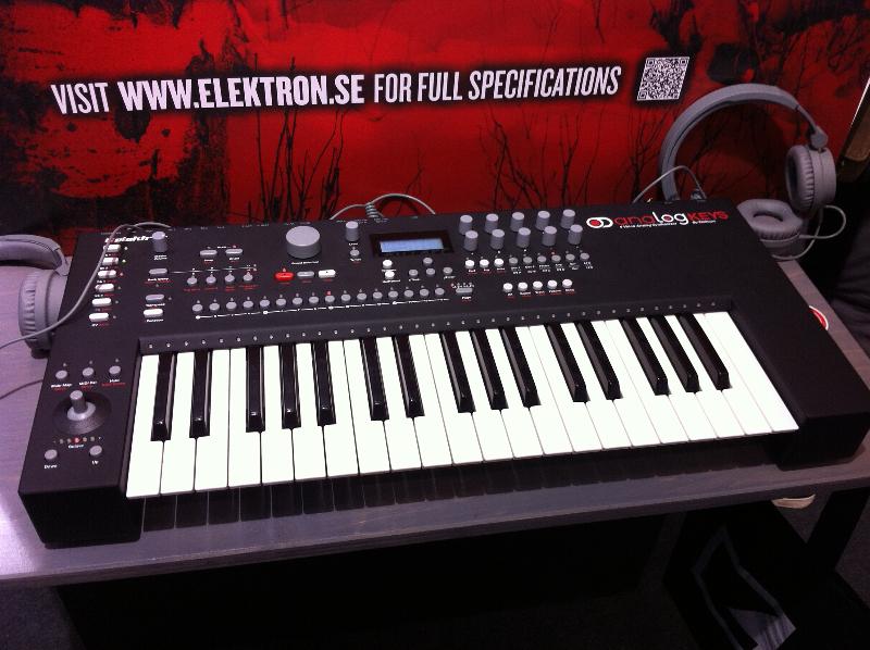18_elektron-analogkeys