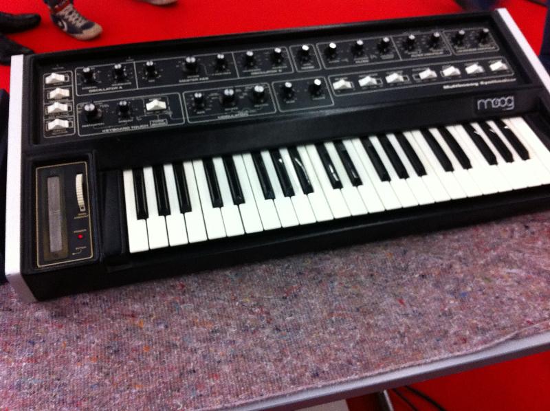 28_synthesizermag06
