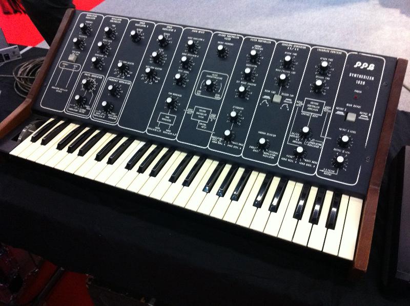 29_synthesizermag07