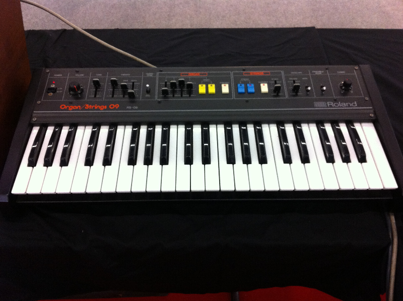 30_synthesizermag08