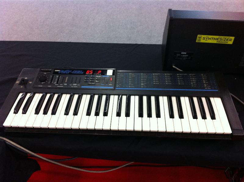 31_synthesizermag09