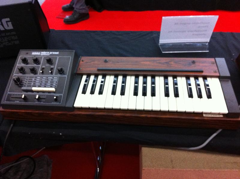 32_synthesizermag10