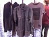 20_elektron-streetwear